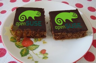 coffee-cake-opensuse
