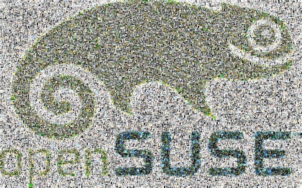 opensuse-users-collage-1024